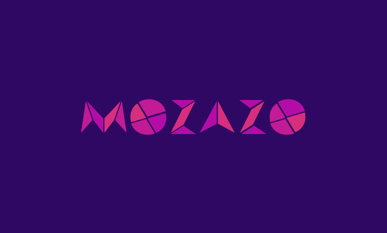 Mozazo - E-commerce product name for sale