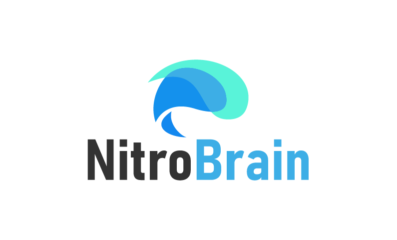 Nitrobrain