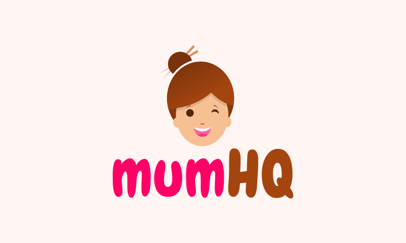 Mumhq - Business product name for sale