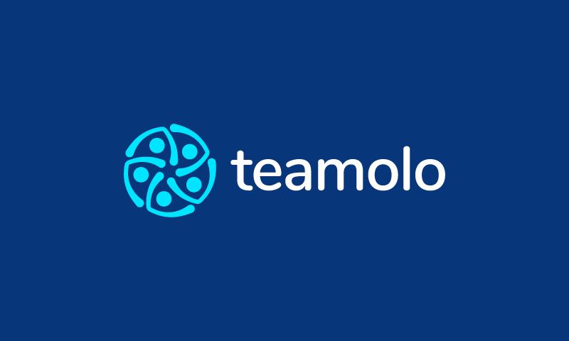 Teamolo