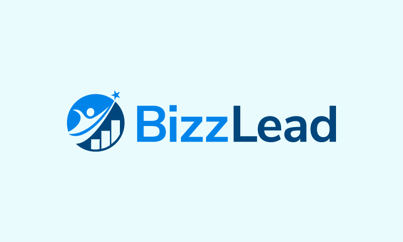 Bizzlead - Business company name for sale