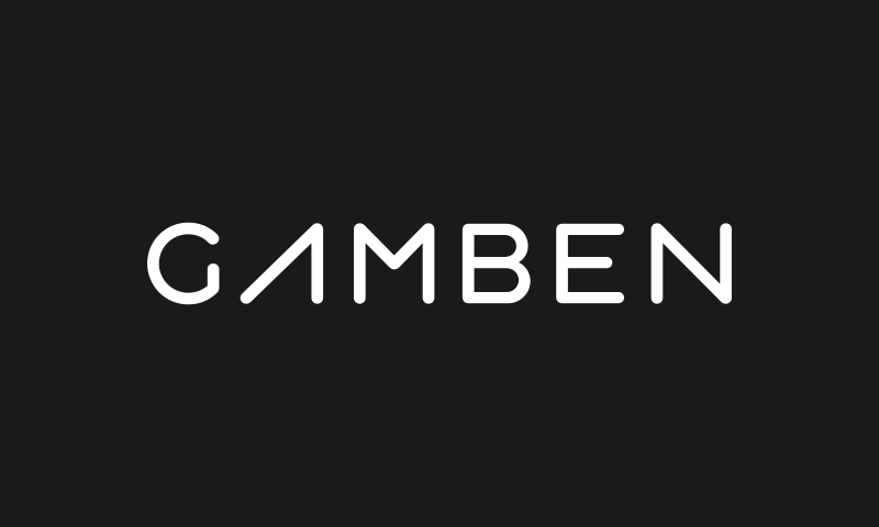 Gamben - Sports product name for sale