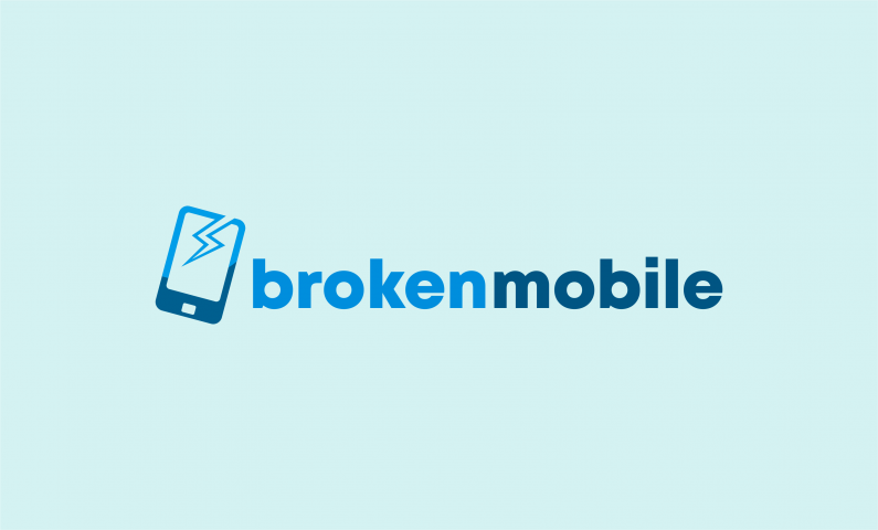 Brokenmobile