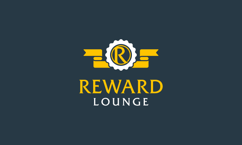 rewardlounge.com
