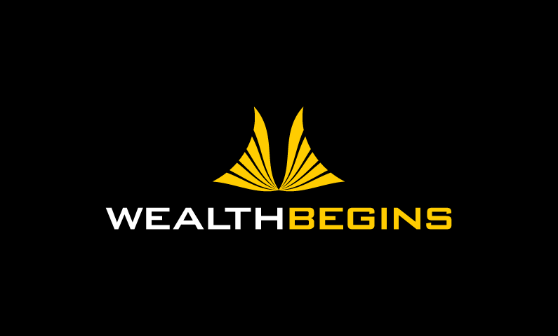 Wealthbegins
