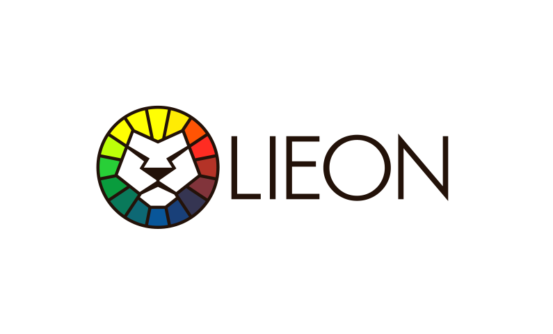 Lieon