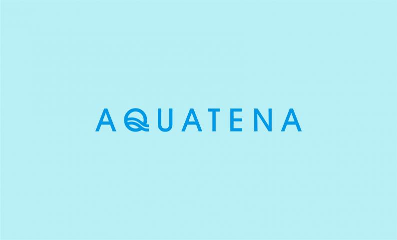 Aquatena