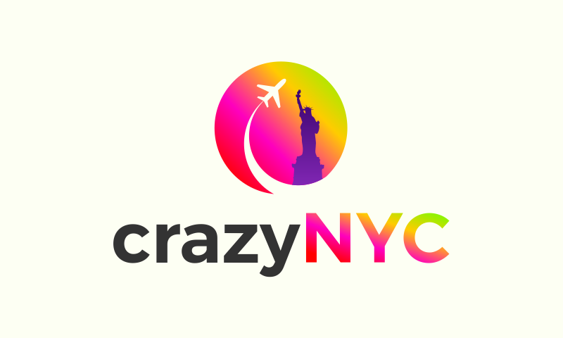 Crazynyc - Business brand name for sale