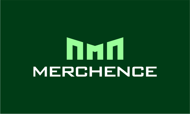 Merchence