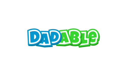 Dadable - Transport product name for sale