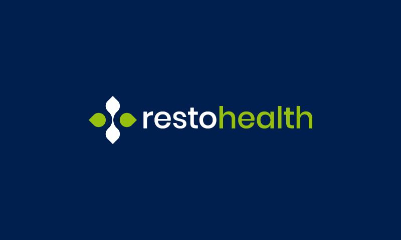 Restohealth