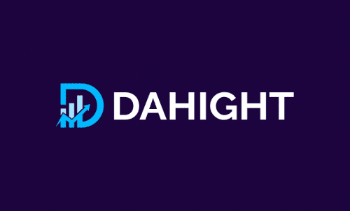 Dahight - Technology product name for sale