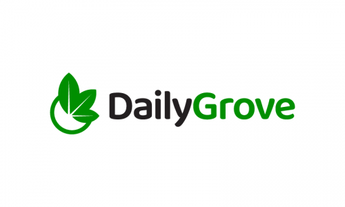 Dailygrove - Retail product name for sale