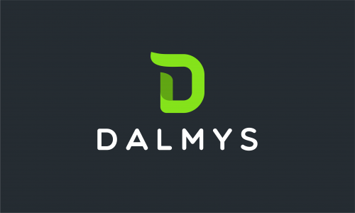 Dalmys - Retail company name for sale