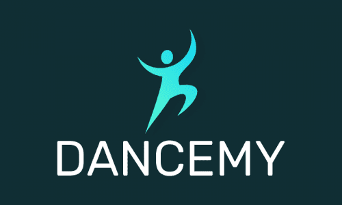 Dancemy - Retail startup name for sale