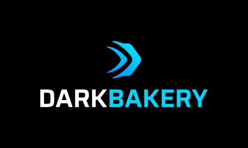 Darkbakery - Research domain name for sale
