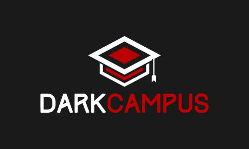 Darkcampus - Artificial Intelligence product name for sale