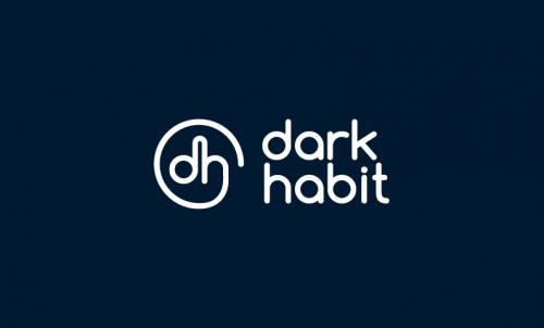 Darkhabit - Comparisons brand name for sale