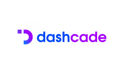 Dashcade - Internet product name for sale