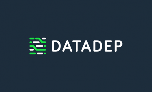 Datadep - Dating product name for sale