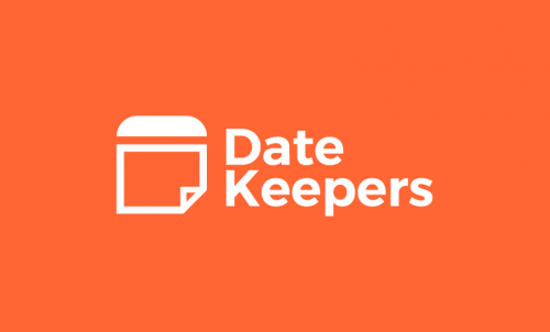 Datekeepers - Dating product name for sale
