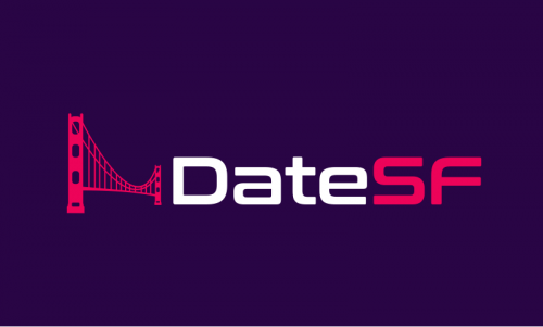 Datesf - Dating business name for sale