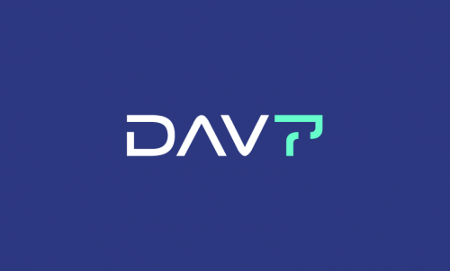 Dav7 - Marketing business name for sale