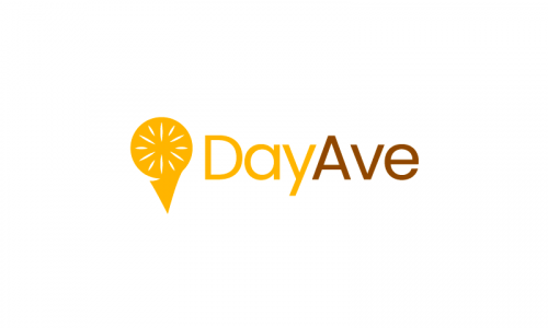 Dayave - Business business name for sale