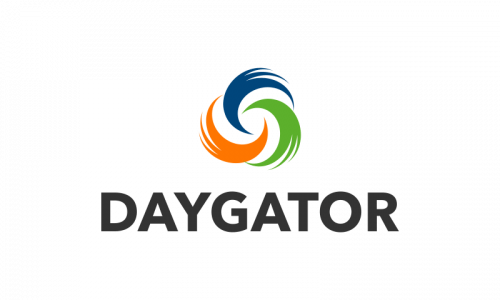 Daygator - E-commerce product name for sale
