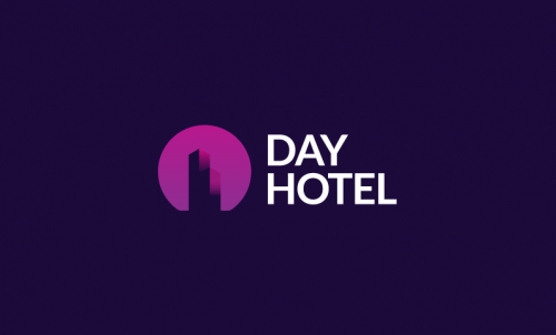 Dayhotel - Hospital domain name for sale