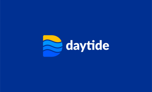 Daytide - Business business name for sale