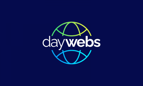 Daywebs - Business company name for sale