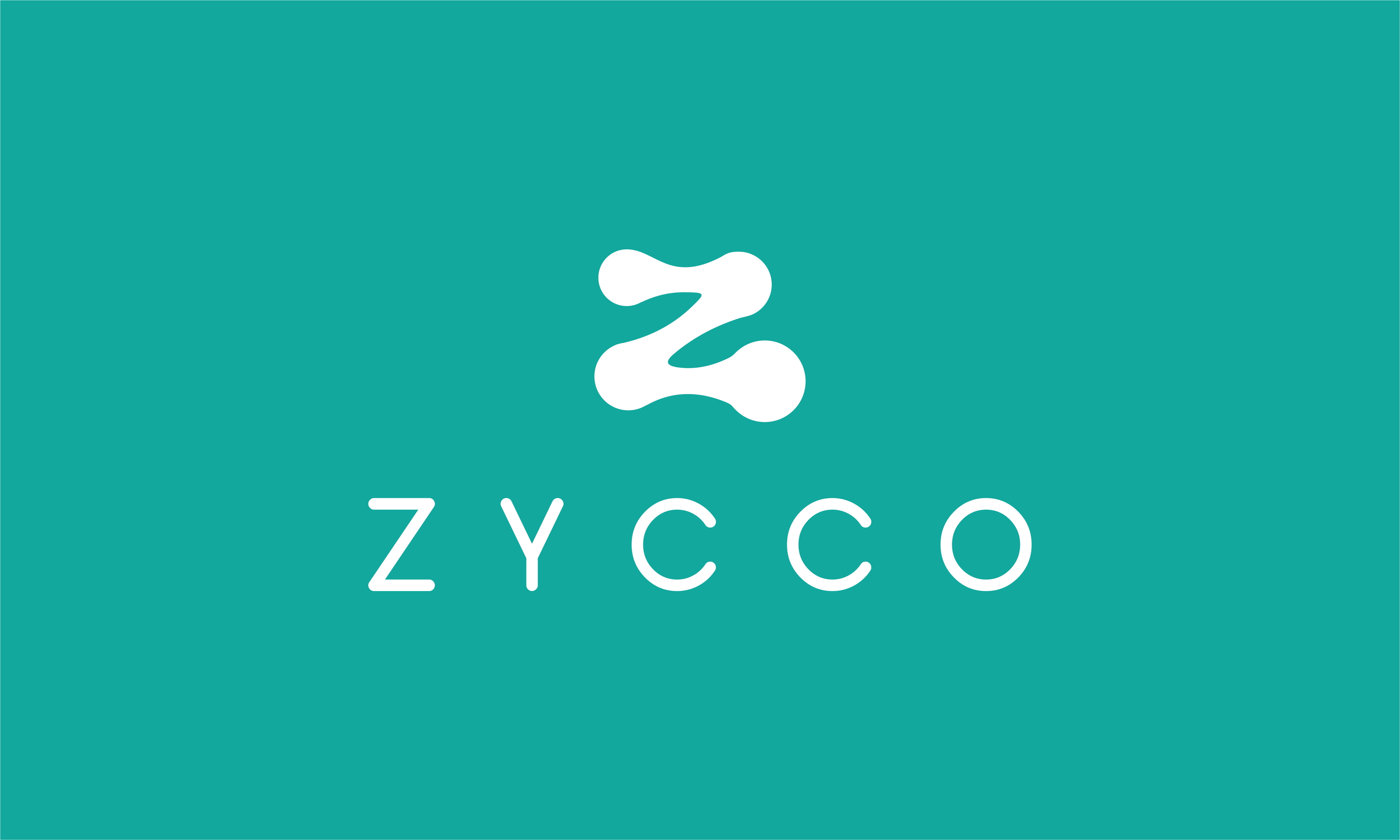 Zycco - Music startup name for sale