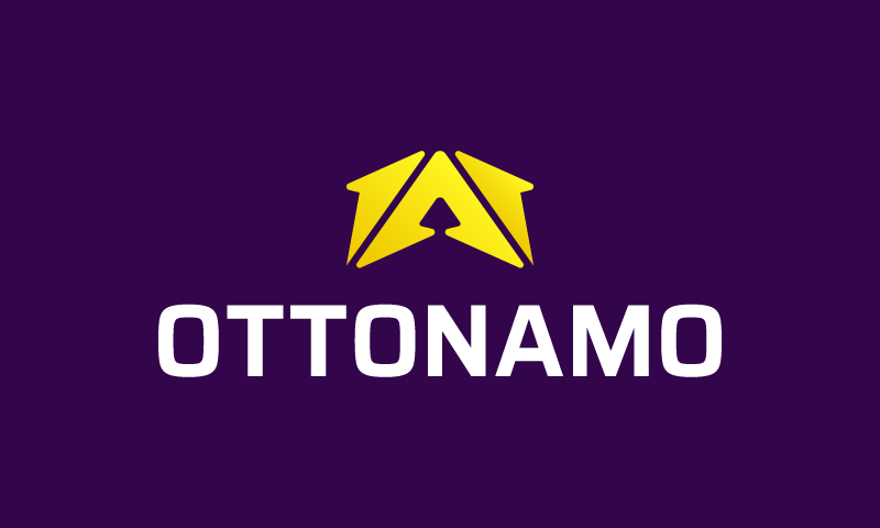 Ottonamo - Technology product name for sale