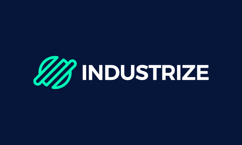 Industrize