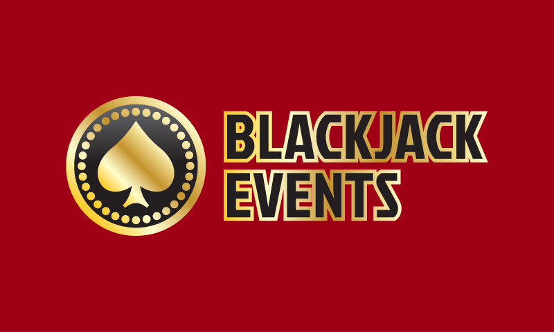 Blackjackevents - Events business name for sale
