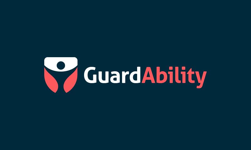 Guardability