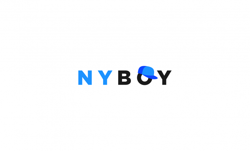 NYboy