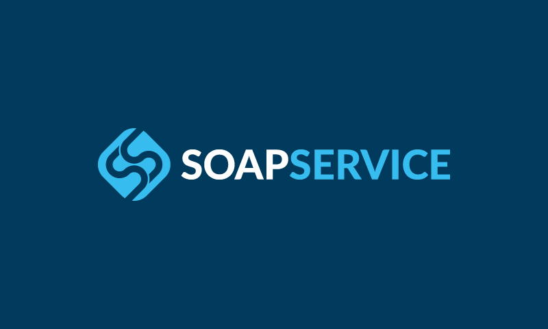 Soapservice