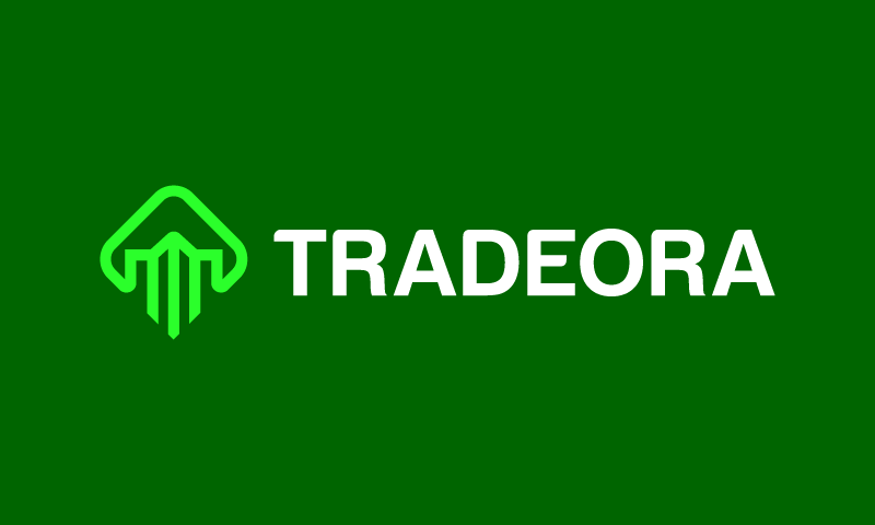 tradeora