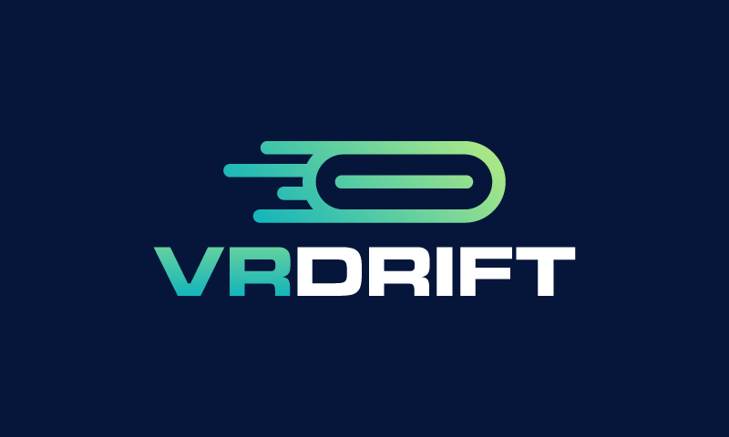 Vrdrift - Augmented Reality product name for sale