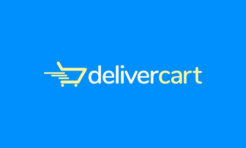 Delivercart