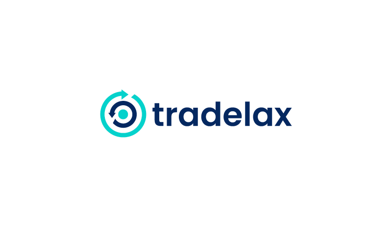 Tradelax
