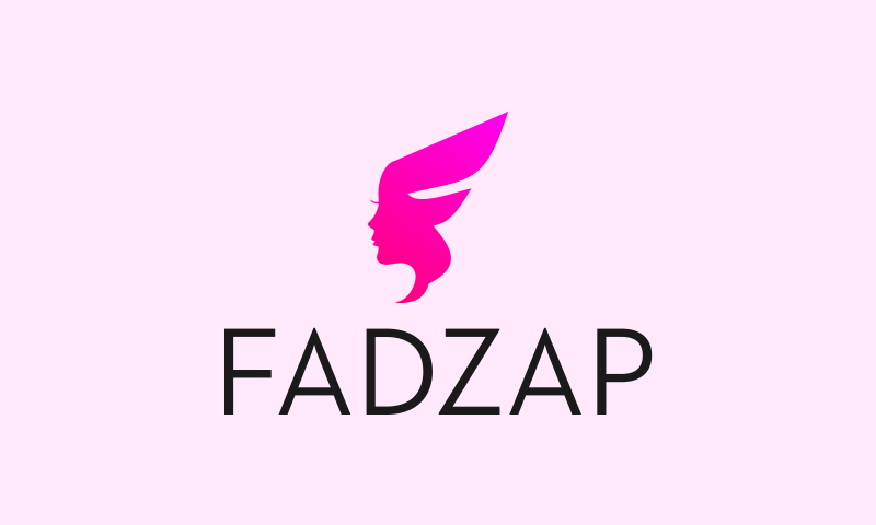Fadzap - Food and drink brand name for sale