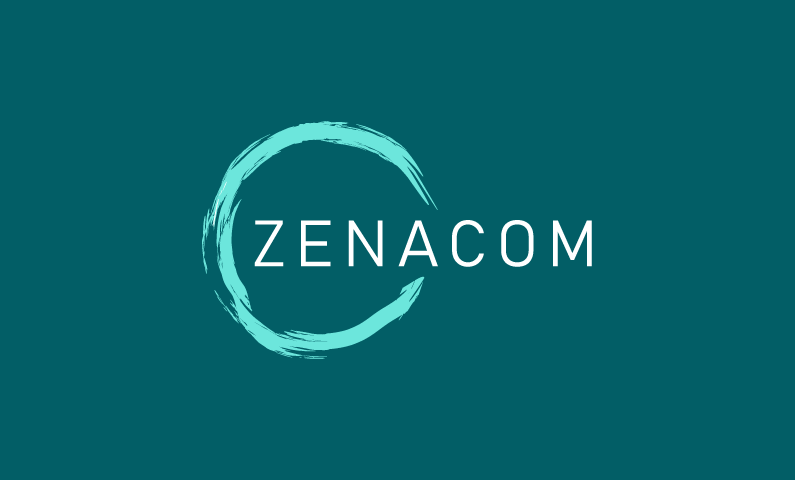 Zenacom - Healthcare business name for sale