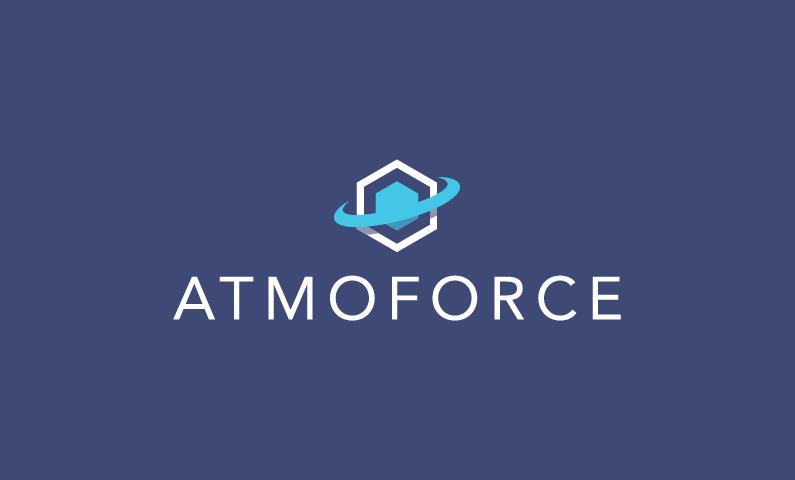 Atmoforce