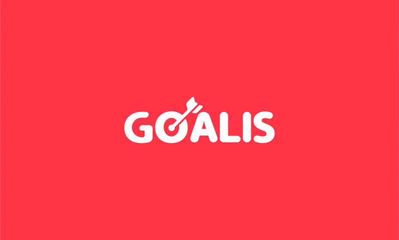 Goalis