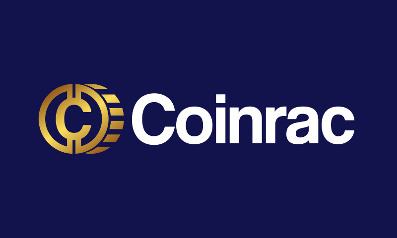 Coinrac - Business business name for sale
