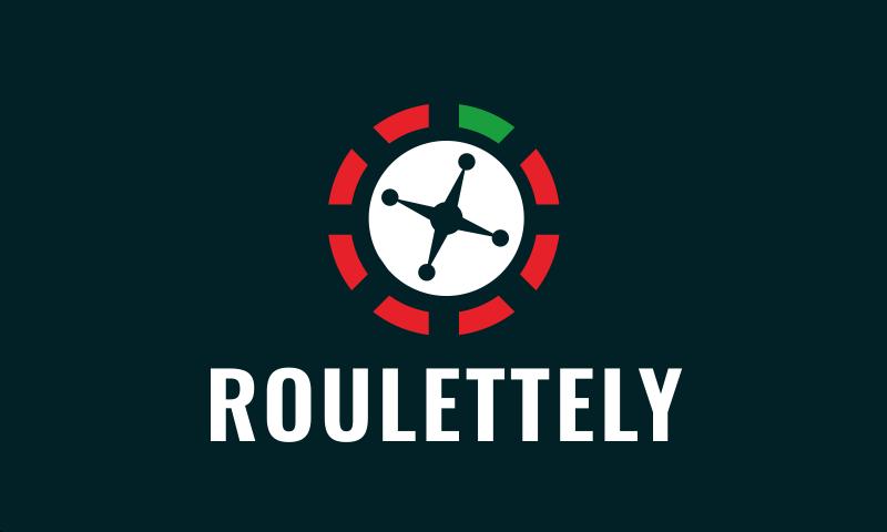 Roulettely