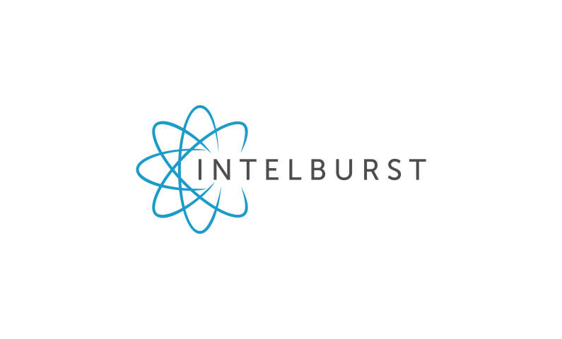 Intelburst - Intelligent domain